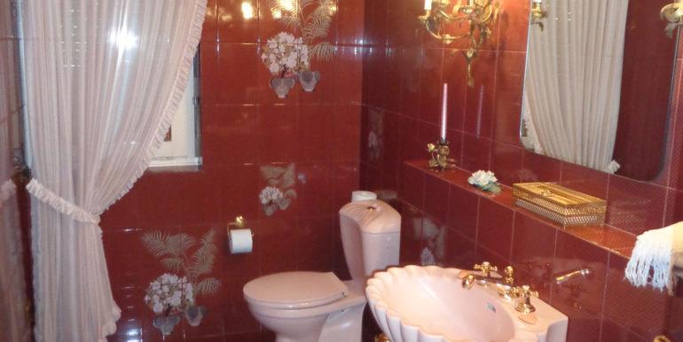 Badezimmer_kl