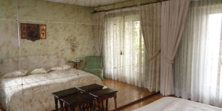 Bedroom_kl