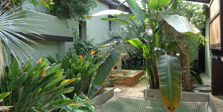 Wintergarten-Pool_kl