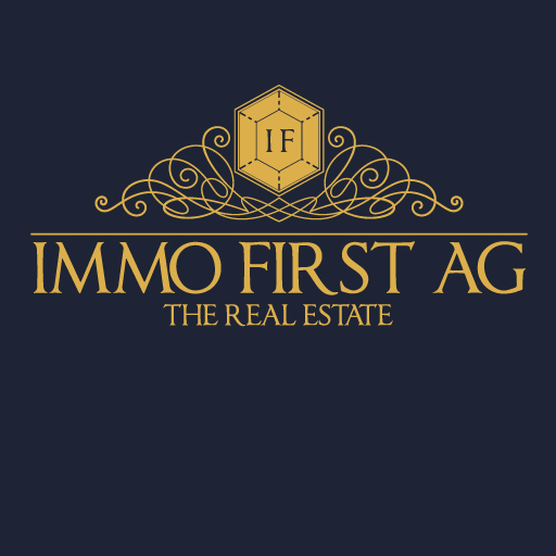 Business Schaanerhof AG Immo First