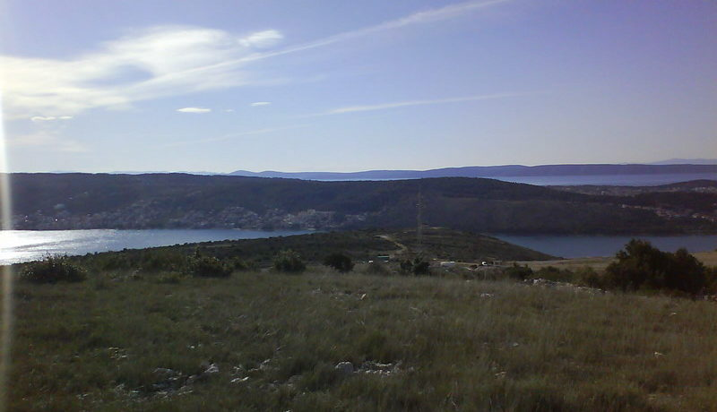 Pogled na jug,View of the south[1]