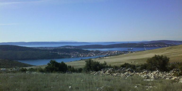 Pogled na zapad,View of the West