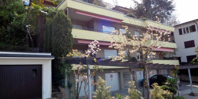 Apartementhaus_Klein