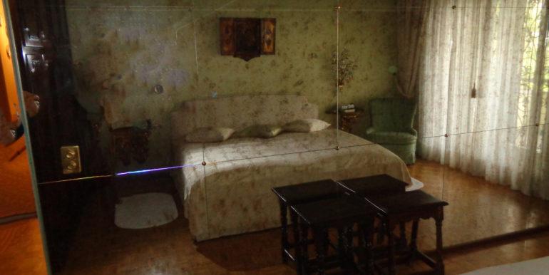 Bedroom_2_kl