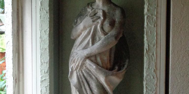 Skulptur-Wintergarten_kl