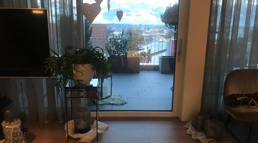 Wohnzimmer_Ausblick