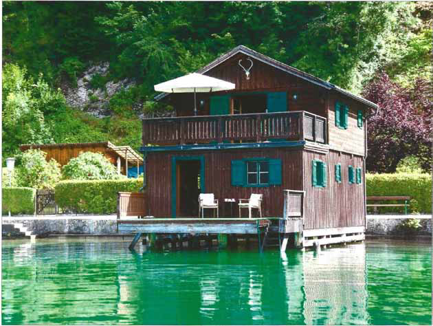 Bootshaus_Wolfgangsee