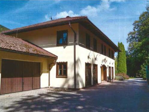 Gästehaus_Doppelgarage