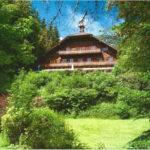 Herrenhaus - Residenz am Wolfgangsee