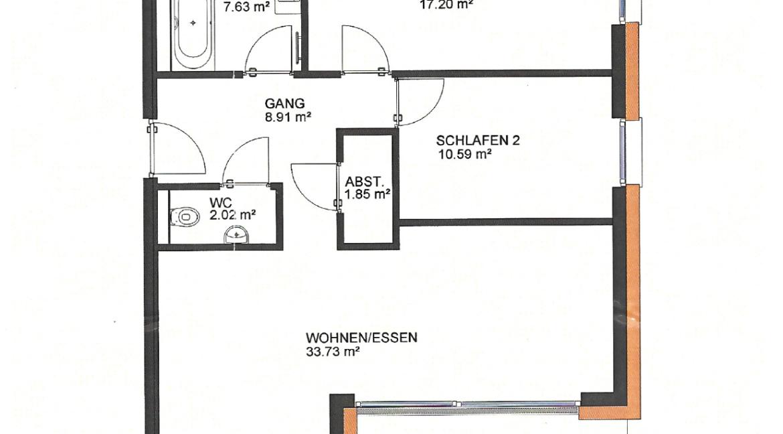 Plan_Whg_Nueziders